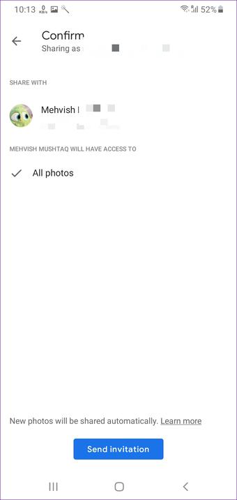 """O que são bibliotecas compartilhadas de contas de parceiros no google photos 13 """"width ="""" 722 """"height ="""" 1522 """"data-size ="""" auto """"size ="""" (largura mínima: 976px) 700px, (largura mínima: 448px) 75vw, 90vw """"srcset ="""" https://www.aplicativosandroid.com/wp-content/uploads/2020/01/1579791236_527_O-que-e-uma-conta-de-parceiro-no-Google-Fotos.png 722w, https : //cdn.guidingtech.com/imager/assets/2020/01/549086/what-is-partner-account-shared-libraries-in-google-photos-13_935adec67b324b146ff212ec4c69054f.png? 1579504075 700w, https: // cdn. guidingtech.com/imager/assets/2020/01/549086/what-is-partner-account-shared-libraries-in-google-photos-13_40dd5eab97016030a3870d712fd9ef0f.png?1579504076 500w, https://cdn.guidingtech.com/imager /assets/2020/01/549086/what-is-partner-account-shared-libraries-in-google-photos-13_7c4a12eb7455b3a1ce1ef1cadcf29289.png?1579504076 340w"""