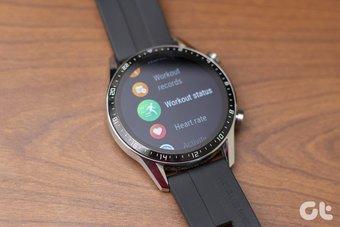 """As melhores bandas Huawei Watch GT 2 """"width ="""" 1000 """"height ="""" 666 """"tamanhos de dados ="""" auto """"tamanhos ="""" (largura mínima: 976px) 700px, (largura mínima: 448px) 75vw, 90vw """"srcset ="""" https://cdn.guidingtech.com/imager/assets/2020/01/564747/Best-Huawei-Watch-GT-2-Bands_0e5a258db8d71a8ccb613a64eb1abe19_4d470f76dc99e18ad75087b1b8410ea9.jpg/1579759366 /2020/01/564747/Best-Huawei-Watch-GT-2-Bands_0e5a258db8d71a8ccb613a64eb1abe19_935adec67b324b146ff212ec4c69054f.jpg?1579759367 700w, https://cdn.guidingtech.com/imager/74/ GT-2-Bands_0e5a258db8d71a8ccb613a64eb1abe19_40dd5eab97016030a3870d712fd9ef0f.jpg? 1579759367 500w, https://i1.wp.com/www.aplicativosandroid.com/wp-content/uploads/2020/01/1579969535_233_5-Melhores-Bandas-Huawei-Watch-GT-2.jpg?w=640&ssl=1 340W"""