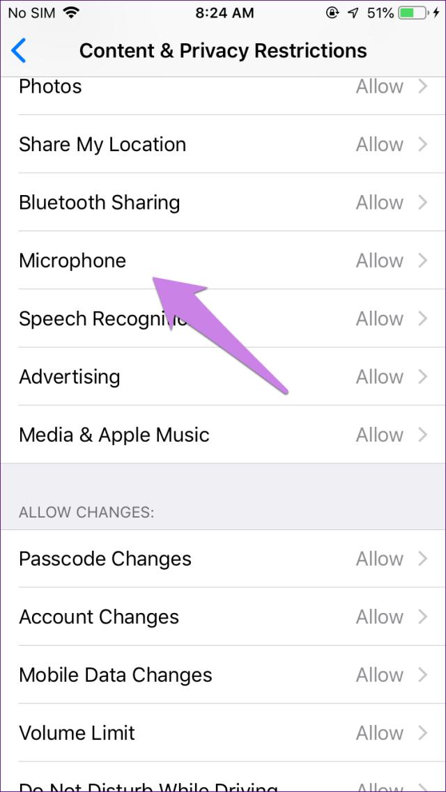 O que é o Whatsap não funciona android iphone 15