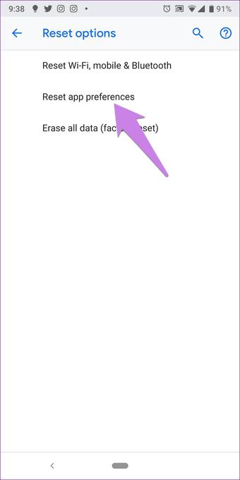 """Whatsap calls not working android iphone 26"""" width=""""702"""" height=""""1402"""" data-sizes=""""auto"""" sizes=""""(min-width:976px) 700px, (min-width:448px) 75vw, 90vw"""" srcset=""""https://www.aplicativosandroid.com/wp-content/uploads/2020/01/1580137154_925_As-21-principais-maneiras-de-corrigir-chamadas-do-WhatsApp-nao.png 702w, https://cdn.guidingtech.com/imager/assets/2020/01/565156/whatsap-calls-not-working-android-iphone-26_935adec67b324b146ff212ec4c69054f.png?1579761961 700w, https://cdn.guidingtech.com/imager/assets/2020/01/565156/whatsap-calls-not-working-android-iphone-26_40dd5eab97016030a3870d712fd9ef0f.png?1579761962 500w, https://i1.wp.com/www.aplicativosandroid.com/wp-content/uploads/2020/01/1580137154_585_As-21-principais-maneiras-de-corrigir-chamadas-do-WhatsApp-nao.png?w=640&ssl=1 340w"""