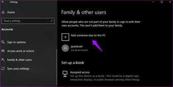 """Corrigir a lixeira está acinzentada Problema no Windows 10 8 """"width ="""" 942 """"height ="""" 474 """"tamanhos de dados = tamanhos"""" automáticos """"="""" (largura mínima: 976px) 700px (largura mínima: 448px) 75vw, 90vw """"srcset ="""" https://www.aplicativosandroid.com/wp-content/uploads/2020/01/8-maneiras-de-corrigir-a-lixeira-esta-esmaecida-no-Windows.png 942w, https://cdn.guidingtech.com/imager/assets/2020/01/570337/Fix-Recycle-Bin-Is-Grayed-out-Issue-in-Windows-10-8_935adec67b324b146ff212ec4c69054f.png?1580137513 700w, https : //cdn.guidingtech.com/imager/assets/2020/01/570337/Fix-Recycle-Bin-Is-Grayed-out-Issue-in-Windows-10-8_40dd5eab97016030a3870d712fd9ef0f.png? 1580137513 500w, https: // cdn.guidingtech.com/imager/assets/2020/01/570337/Fix-Recycle-Bin-Is-Grayed-out-Issue-in-Windows-10-8_7c4a12eb7455b3a1ce1ef1cadcf29289.png?1580137513 340w"""
