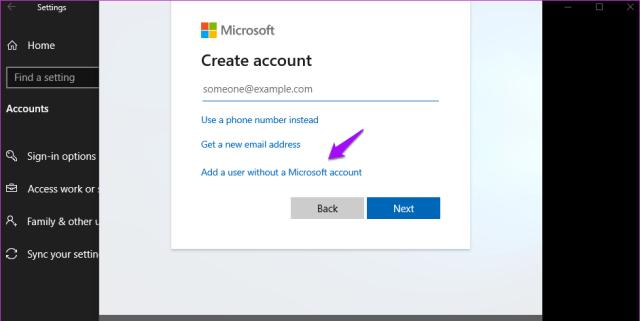 Corrigir a lixeira está acinzentada no Windows 10 10