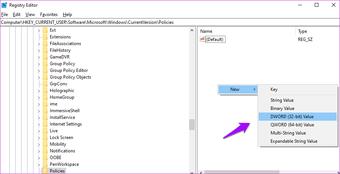 """Corrigir a lixeira está acinzentada Problema no Windows 10 12 """"width ="""" 915 """"height ="""" 467 """"data-size ="""" auto """"size ="""" (min-width: 976px) 700px, (min-width: 448px) 75vw, 90vw """"srcset ="""" https://www.aplicativosandroid.com/wp-content/uploads/2020/01/1580139622_265_8-maneiras-de-corrigir-a-lixeira-esta-esmaecida-no-Windows.png 915w, https://cdn.guidingtech.com/imager/assets/2020/01/570341/Fix-Recycle-Bin-Is-Grayed-out-Issue-in-Windows-10-12_935adec67b324b146ff212ec4c69054f.png?1580137518 700w, https : //cdn.guidingtech.com/imager/assets/2020/01/570341/Fix-Recycle-Bin-Is-Grayed-out-Issue-in-Windows-10-12_40dd5eab97016030a3870d712fd9ef0f.png? 1580137518 500w, https: // cdn.guidingtech.com/imager/assets/2020/01/570341/Fix-Recycle-Bin-Is-Grayed-out-Issue-in-Windows-10-12_7c4a12eb7455b3a1ce1ef1cadcf29289.png?1580137518 340w"""