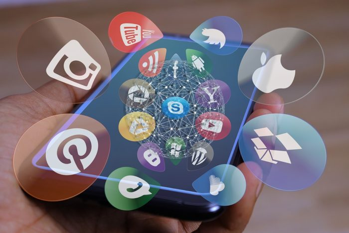 apps icon generator para android