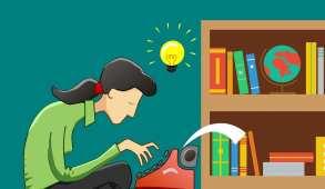 8 melhores dicas e truques do Microsoft Word para melhorar a produtividade