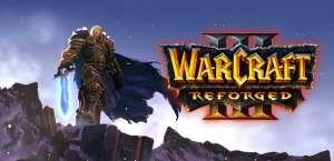 Os 11 melhores papéis de parede HD reforçados de Warcraft 3 para desktop e celular