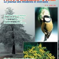 VLO N° 79 publié en Avril 2006