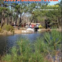 VLO N° 87 publié en Avril 2008