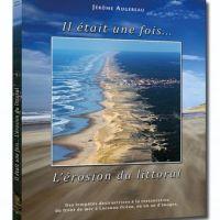 «Il était une fois… L'érosion du littoral»