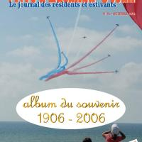 VLO N° 81 publié en Octobre 2006