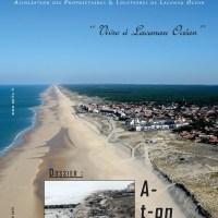 APLLO Mag' 117