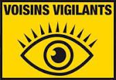LES VOISINS VIGILANTS à LACANAU
