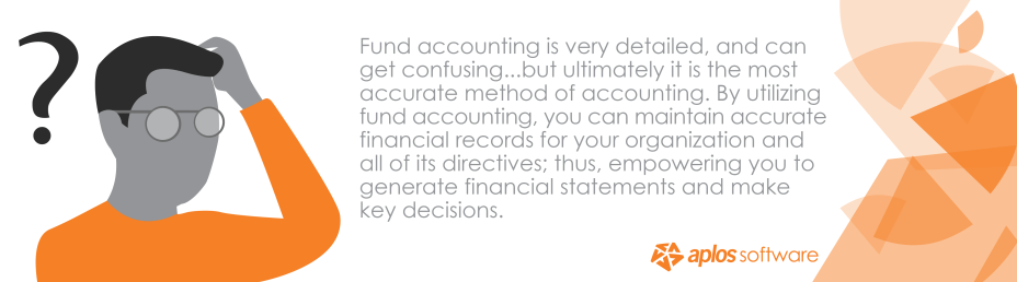 fund-accounting-detailed-quote