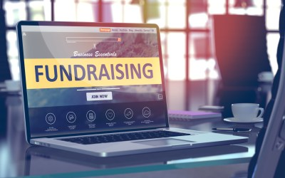 Free eBook: Jumpstarting Your Fundraising Efforts