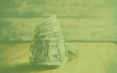 fundraising-ideas-for-churches