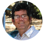 Dan Kimball - Tips and Tricks to Optimize Year-End Giving Strategies Webinar