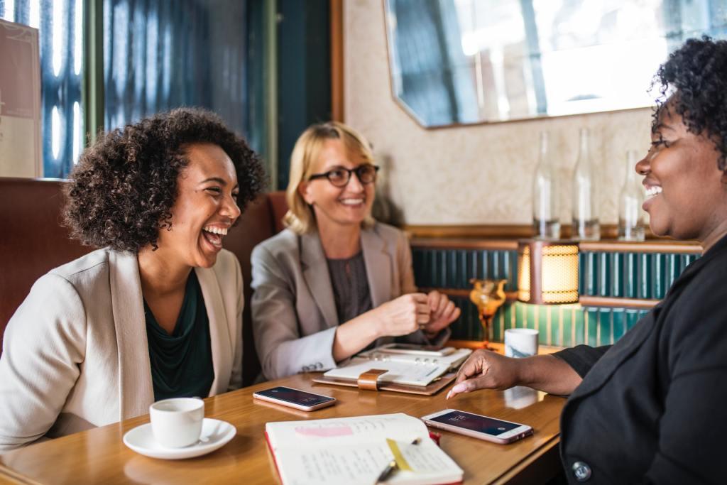nonprofit-meeting