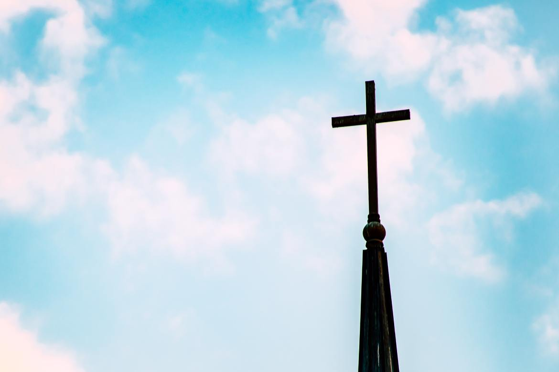 Free Exclusive Webinar for Foursquare Churches