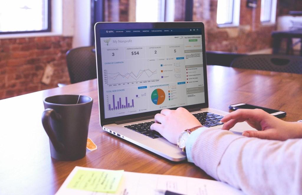 paid-church-accounting-software