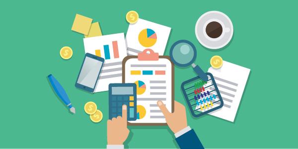 nonprofit-accounting