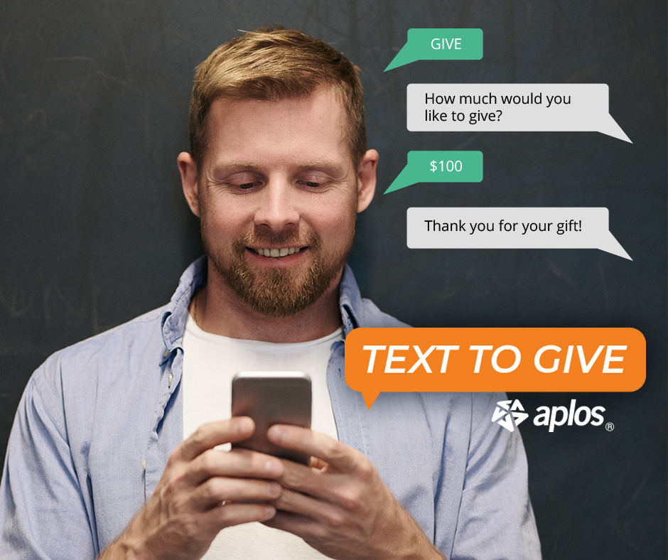 text-to-give-webinar