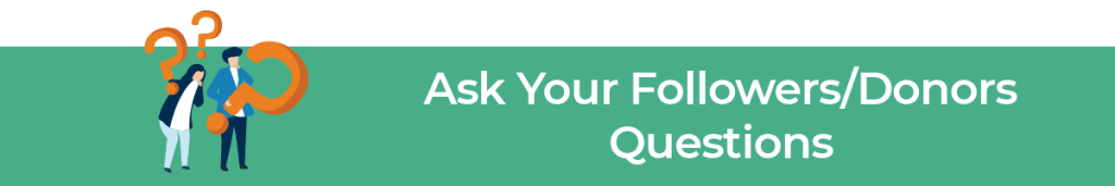 ask-questions-nonprofit-email-marketing
