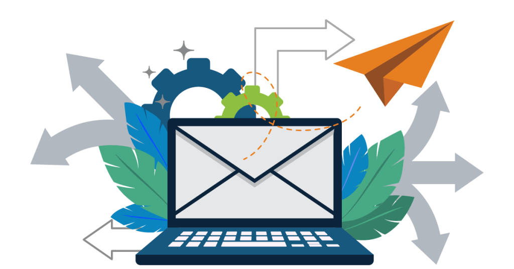 Email Marketing Strategies for your Nonprofit