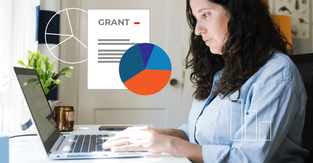 Tracking Grants With Fund Accounting