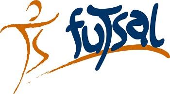 Futsal Equipments