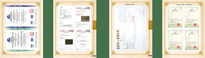 turf-certificate