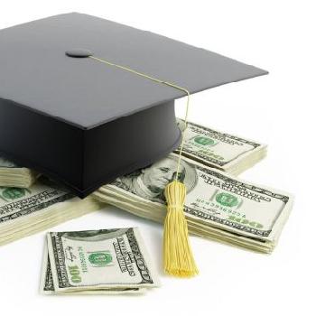 A_Sudent Loan