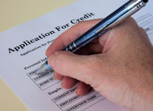 Securities Based Line of Credit
