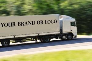 Vehicle Wrap Financing