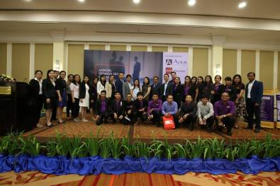 Annual Update 2017 at Raffles Hotel Le Royal (12)