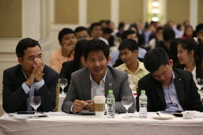 Annual Update 2017 at Raffles Hotel Le Royal (30)