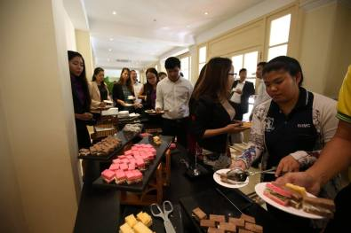 Annual Update 2017 at Raffles Hotel Le Royal (33)