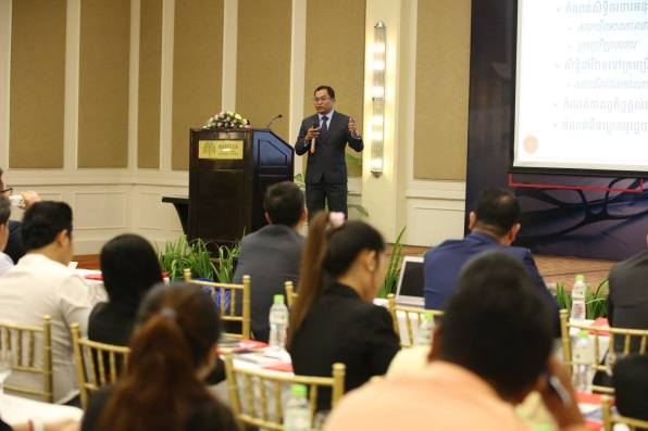 Annual Update 2017 at Raffles Hotel Le Royal (37)