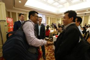 Annual Update 2017 at Raffles Hotel Le Royal (4)
