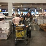 My First IKEA Experience