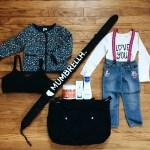 Baby Basics With Babbleboxx