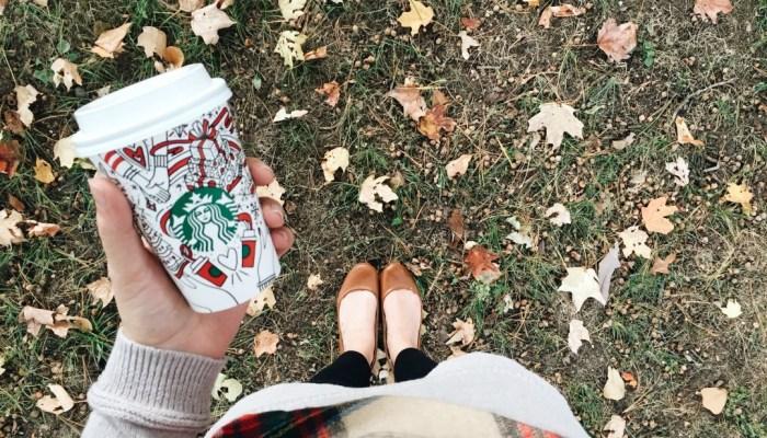Fall Friday Favorites