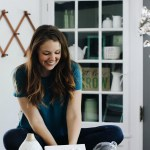 How To Get Started With Essential Oils + FAQ's