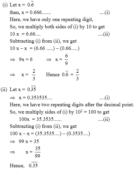 Conversion-Of-Decimal-Numbers-Into-Rational-Numbers-Example-2
