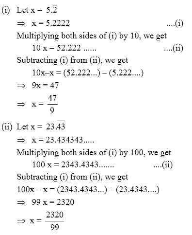 Conversion-Of-Decimal-Numbers-Into-Rational-Numbers-Example-3