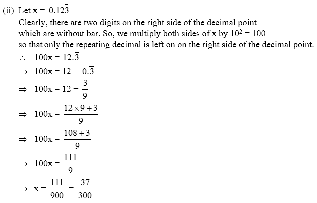 Conversion-Of-Decimal-Numbers-Into-Rational-Numbers-Example-4-1