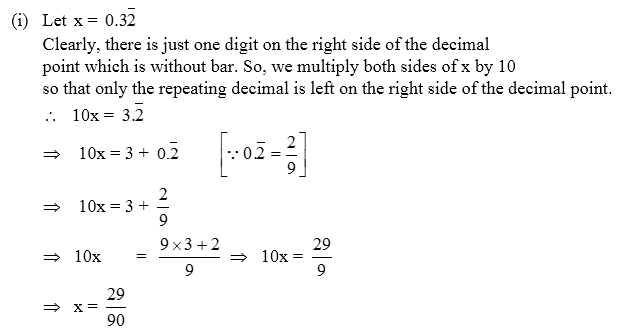 Conversion-Of-Decimal-Numbers-Into-Rational-Numbers-Example-4