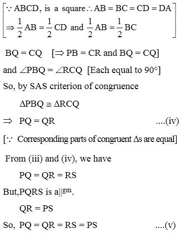 types-of-quadrilaterals-example-32-1