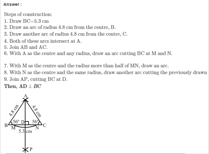 constructions-rs-agarwal-math-solutions-class-7-17-b-page-207-04