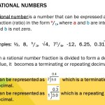 Rational Numbers RS Aggarwal Class 8 Solutions