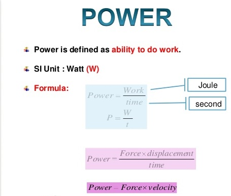 Electric Power And House Hold Circuits U2013 ICSE Solutions For Class 10 Physics